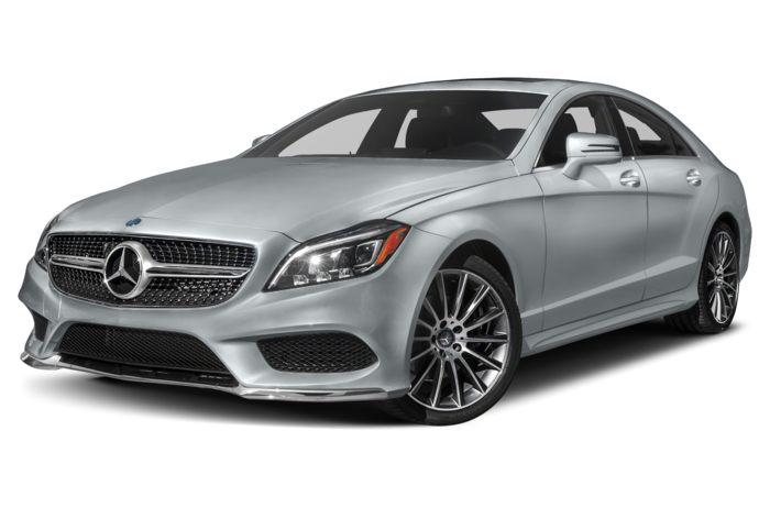 2016 mercedes benz cls400 specs safety rating mpg for Mercedes benz sedan models