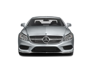 2016 mercedes benz cls400 styles features highlights. Black Bedroom Furniture Sets. Home Design Ideas