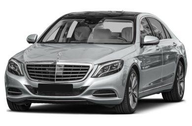 2015 mercedes benz s550e styles features highlights for Mercedes benz s550e