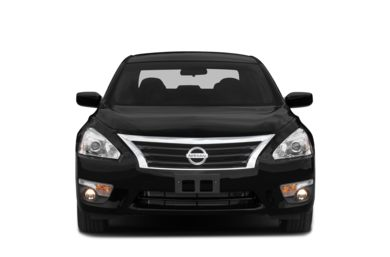 Grille  2015 Nissan Altima