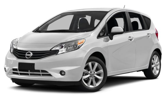 2015 nissan versa note styles features highlights. Black Bedroom Furniture Sets. Home Design Ideas