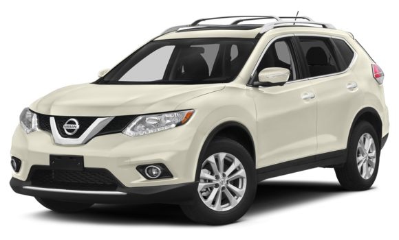 2015 nissan rogue styles features highlights. Black Bedroom Furniture Sets. Home Design Ideas