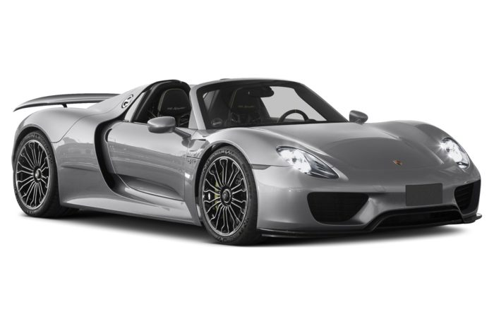 2015 porsche 918 spyder specs safety rating mpg. Black Bedroom Furniture Sets. Home Design Ideas