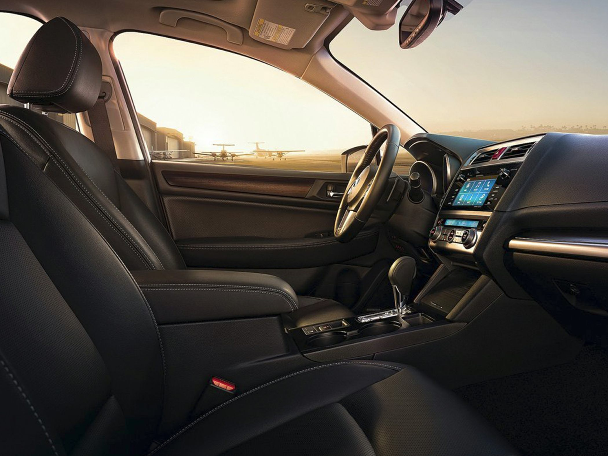 2017 subaru legacy deals prices incentives leases overview 25i sport vanachro Images