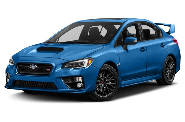 2015 subaru wrx sti specs safety rating mpg carsdirect. Black Bedroom Furniture Sets. Home Design Ideas