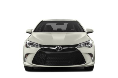 Grille  2015 Toyota Camry