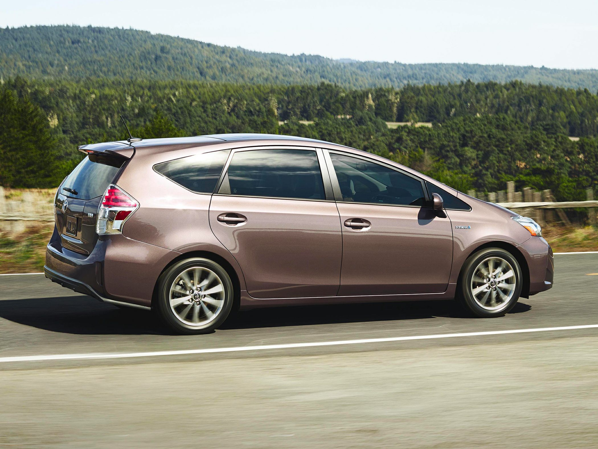 2017 toyota prius v deals prices incentives leases overview carsdirect. Black Bedroom Furniture Sets. Home Design Ideas
