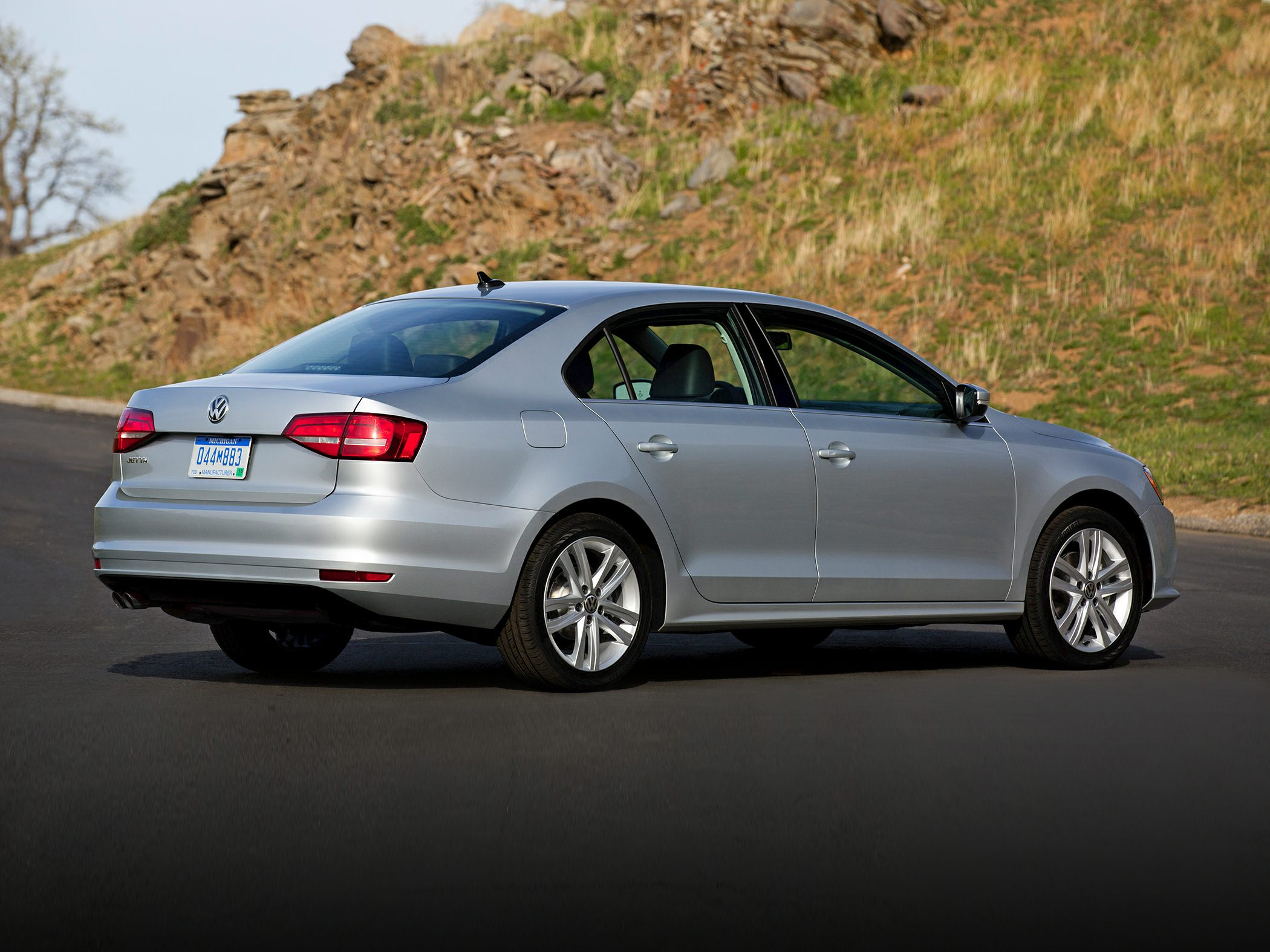 2017 Volkswagen Jetta Deals Prices Incentives Amp Leases