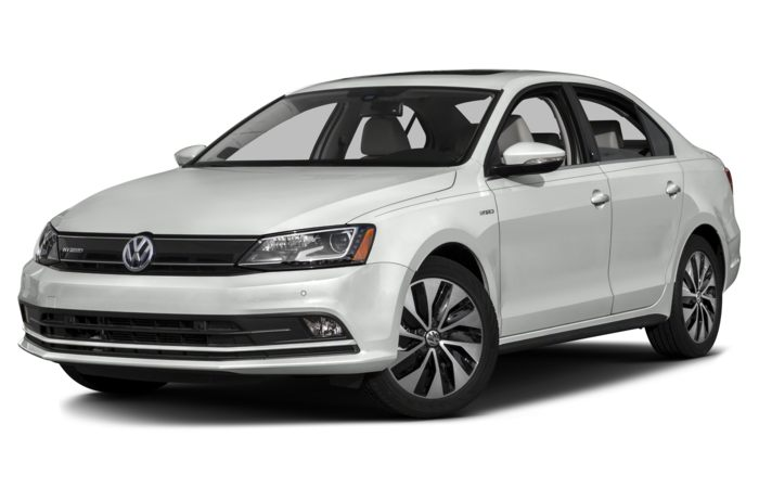 2016 volkswagen jetta hybrid specs safety rating mpg. Black Bedroom Furniture Sets. Home Design Ideas