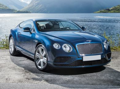 see 2017 bentley continental gt color options carsdirect. Cars Review. Best American Auto & Cars Review