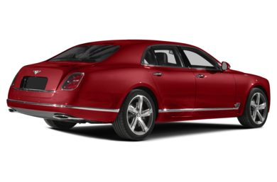 see 2016 bentley mulsanne color options carsdirect. Cars Review. Best American Auto & Cars Review