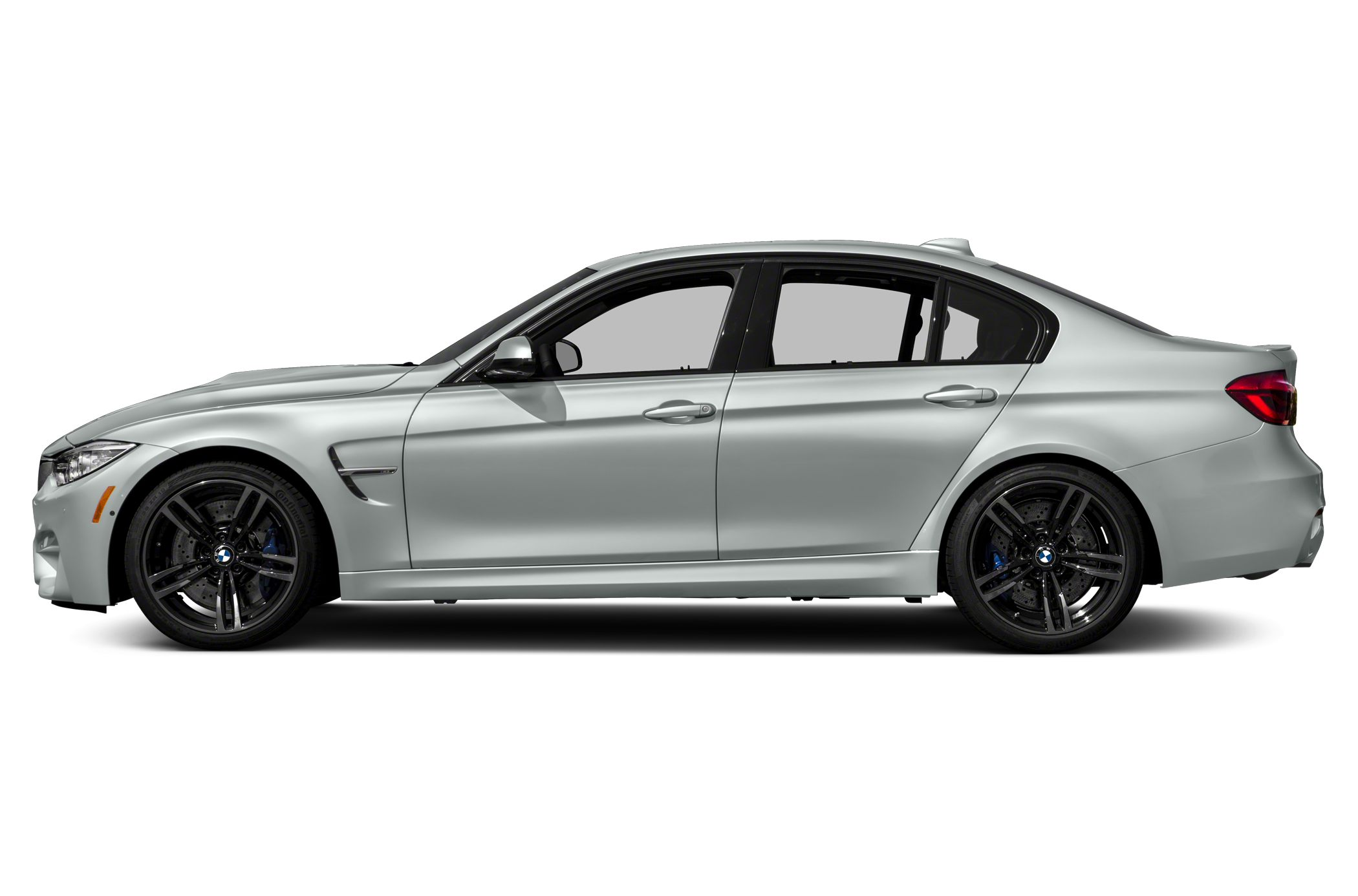 See 2017 Bmw M3 Color Options Carsdirect