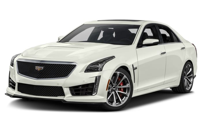 2017 cadillac cts v specs safety rating mpg carsdirect. Black Bedroom Furniture Sets. Home Design Ideas