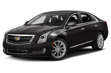 see 2017 cadillac xts color options carsdirect. Black Bedroom Furniture Sets. Home Design Ideas
