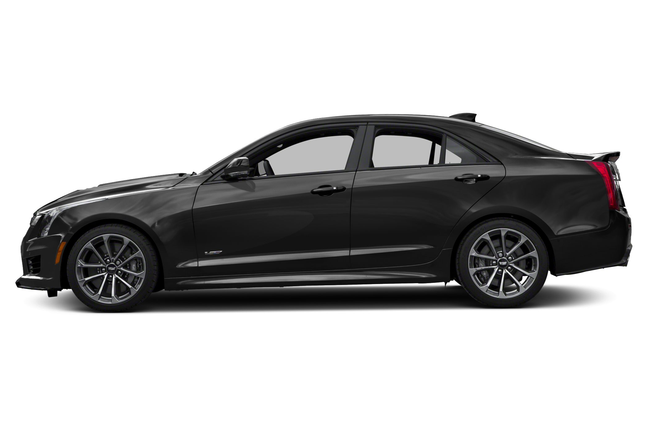 Cadillac lease deals july 2018