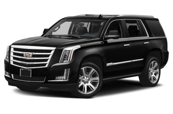 2016 cadillac escalade specs safety rating mpg carsdirect. Black Bedroom Furniture Sets. Home Design Ideas