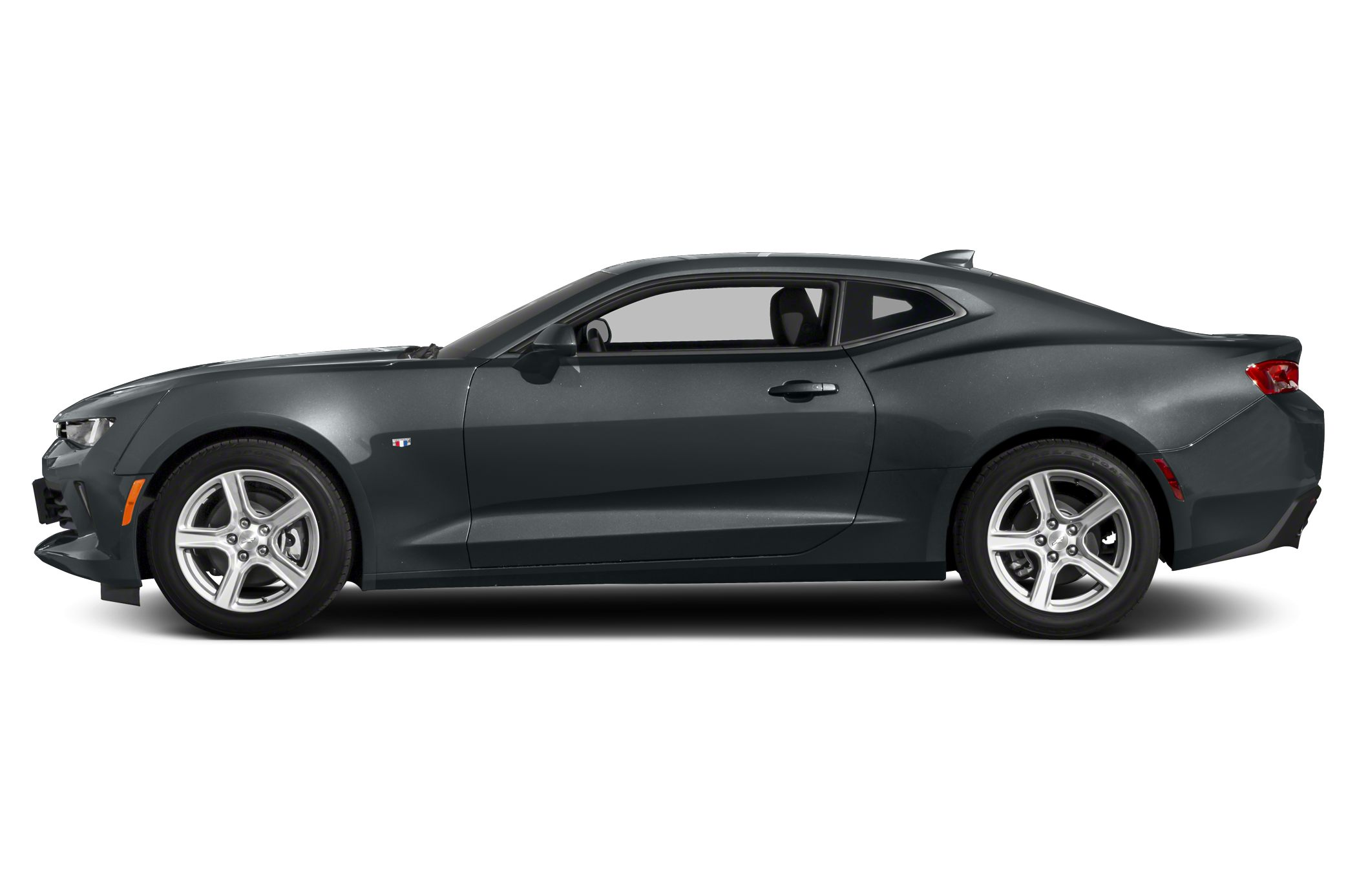 2018 Chevrolet Camaro Deals, Prices, Incentives & Leases ...