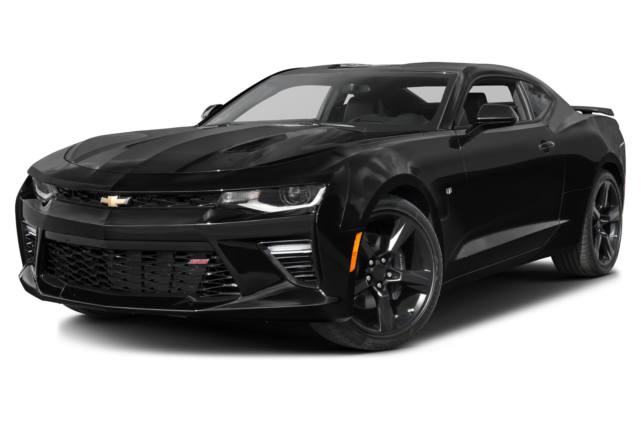 2017 chevrolet camaro deals prices incentives leases overview carsdirect. Black Bedroom Furniture Sets. Home Design Ideas