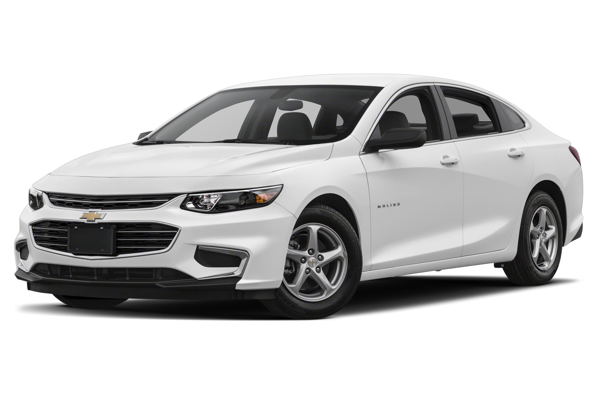 2018 Chevrolet Malibu Deals Prices Incentives Amp Leases