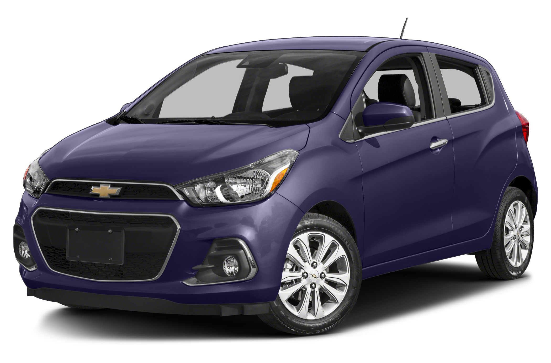 2016 chevrolet spark styles features highlights. Black Bedroom Furniture Sets. Home Design Ideas
