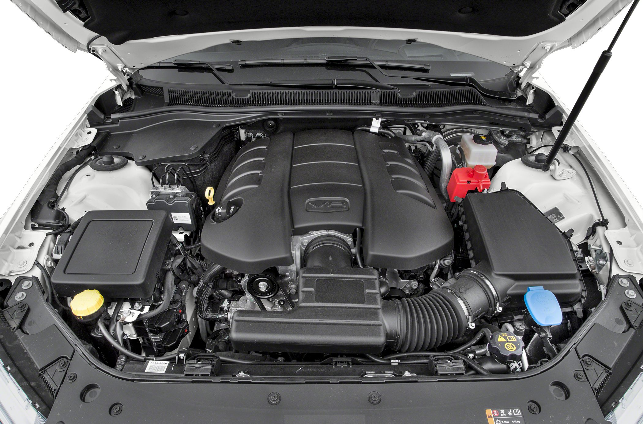 2017 chevy malibu engine compartment 2017 engine problems and solutions