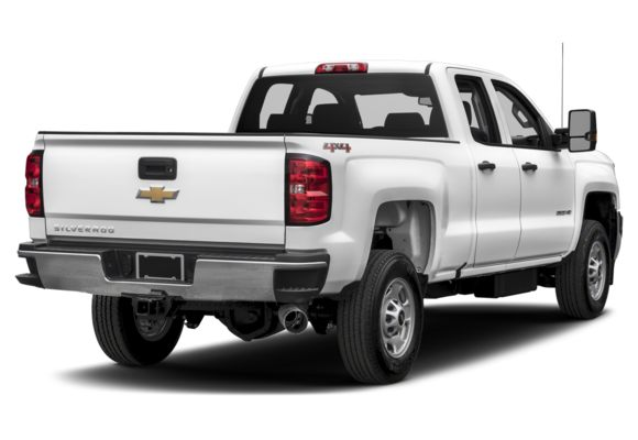 2018 chevrolet silverado 2500hd pictures photos carsdirect. Black Bedroom Furniture Sets. Home Design Ideas