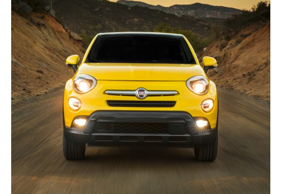 2017 fiat 500x pictures photos carsdirect for Fiat 500x exterior