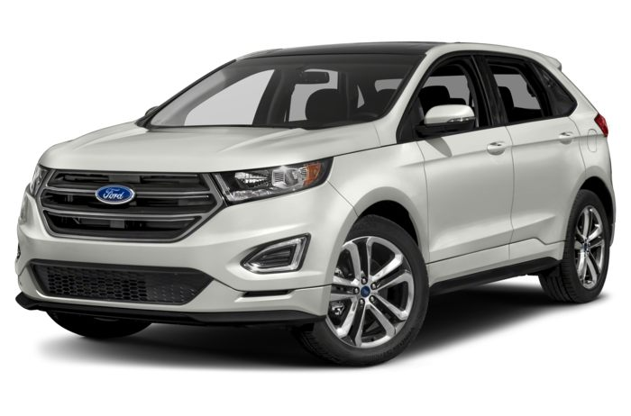 2015 ford edge specs safety rating mpg carsdirect. Black Bedroom Furniture Sets. Home Design Ideas