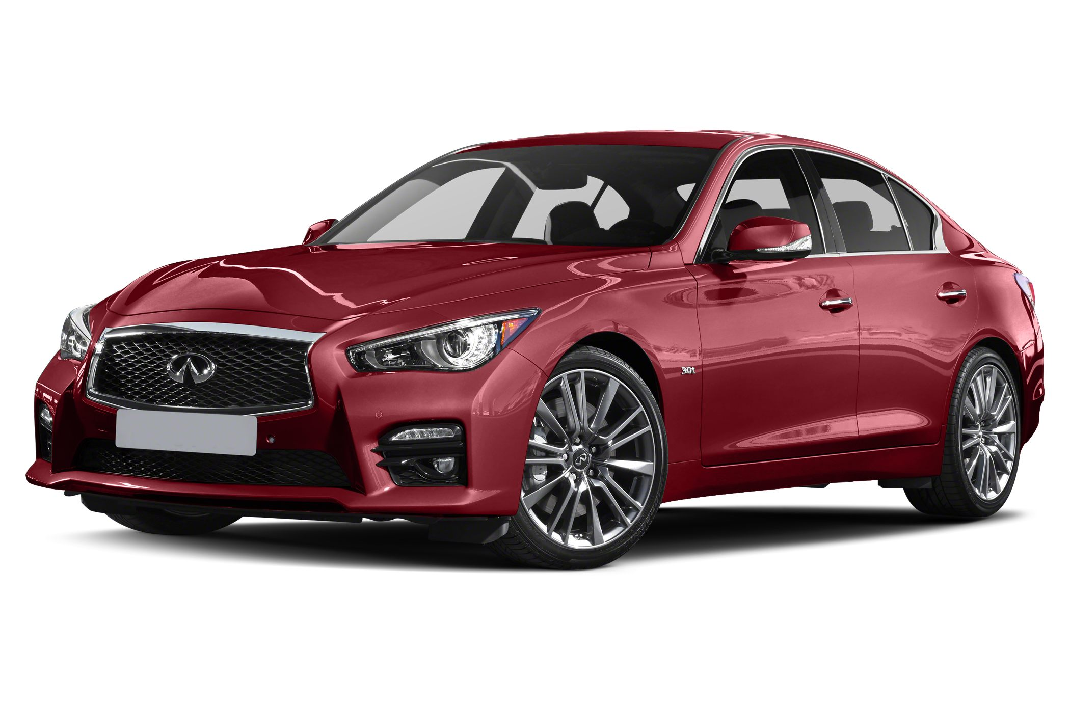 2017 infiniti q50 deals prices incentives leases. Black Bedroom Furniture Sets. Home Design Ideas
