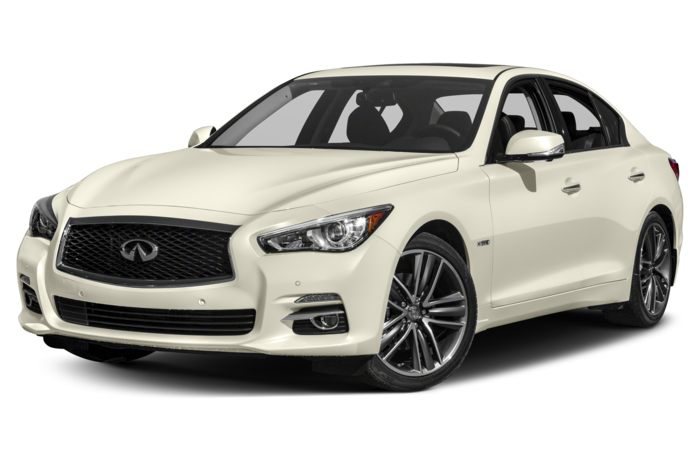 2017 infiniti q50 hybrid specs safety rating mpg carsdirect. Black Bedroom Furniture Sets. Home Design Ideas