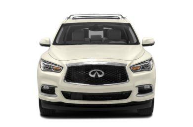see 2017 infiniti qx60 hybrid color options carsdirect. Black Bedroom Furniture Sets. Home Design Ideas
