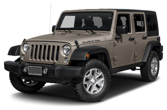 2015 jeep wrangler unlimited specs safety rating mpg carsdirect. Black Bedroom Furniture Sets. Home Design Ideas