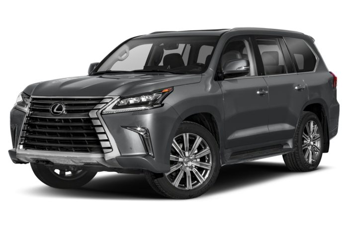 2017 lexus lx 570 msrp invoice all express news with photo. Black Bedroom Furniture Sets. Home Design Ideas