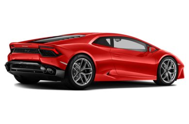 2016 lamborghini huracan deals prices incentives leases carsdirect. Black Bedroom Furniture Sets. Home Design Ideas