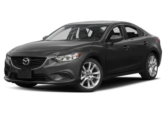 2016 mazda mazda6 pictures photos carsdirect. Black Bedroom Furniture Sets. Home Design Ideas