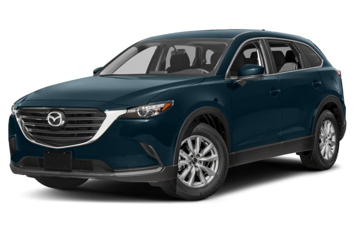Mazda  Touring  Reliability Rating