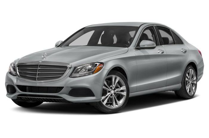 2015 mercedes benz c300 specs safety rating mpg for Mercedes benz cpo warranty coverage