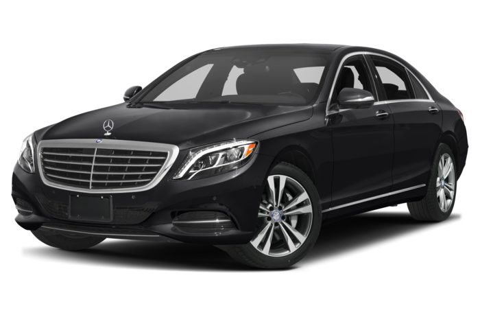 2016 mercedes benz s550e specs safety rating mpg for Mercedes benz s550e