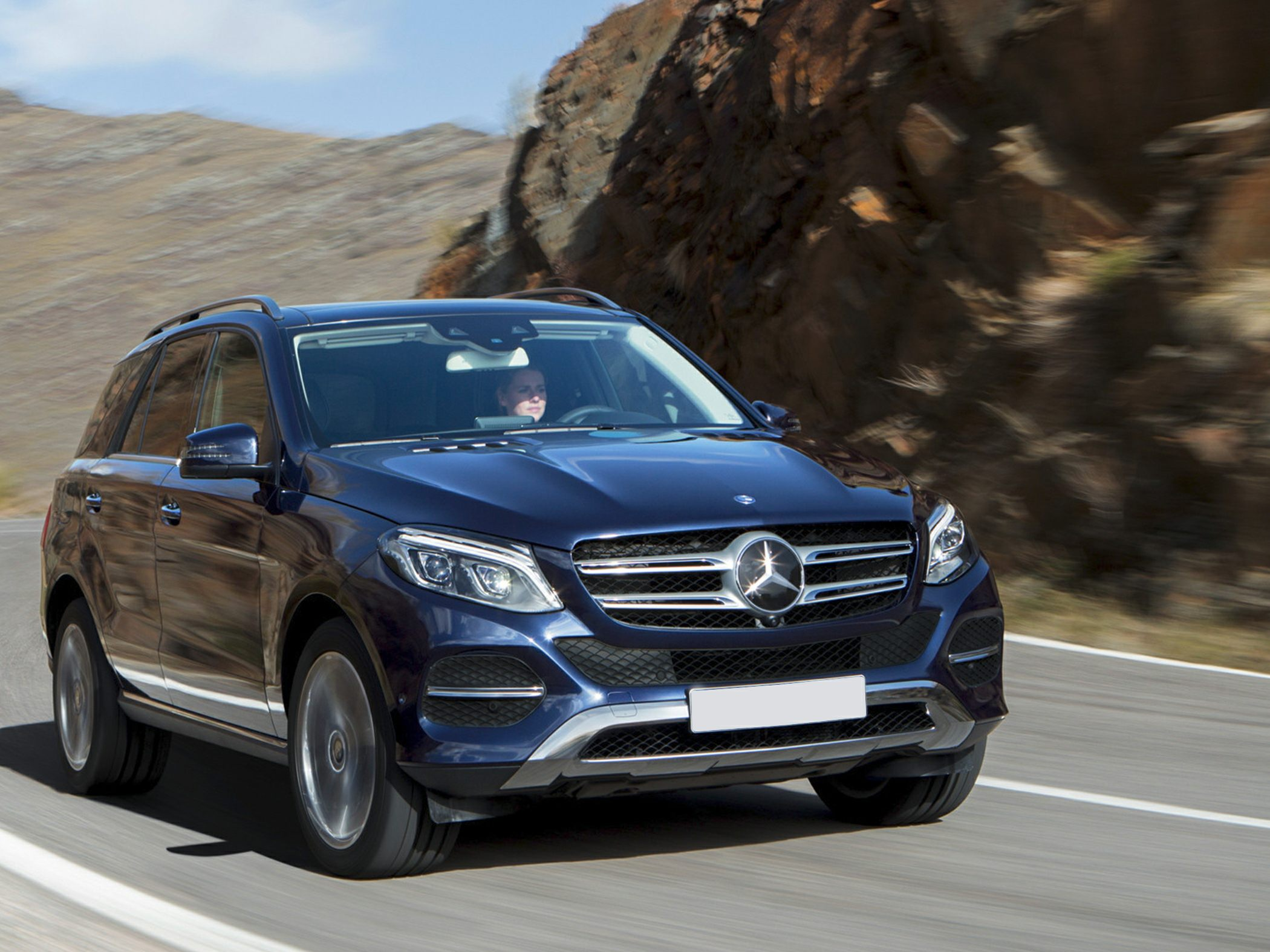 2017 mercedes benz gle350 deals prices incentives for Mercedes benz discounts