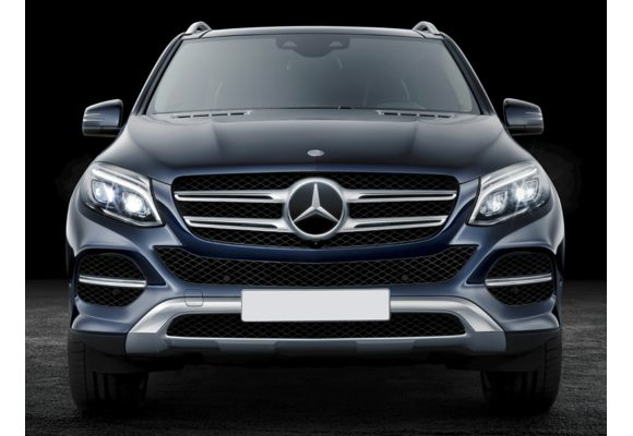 2016 mercedes benz gle350 pictures photos carsdirect for 2016 mercedes benz gle350 sport