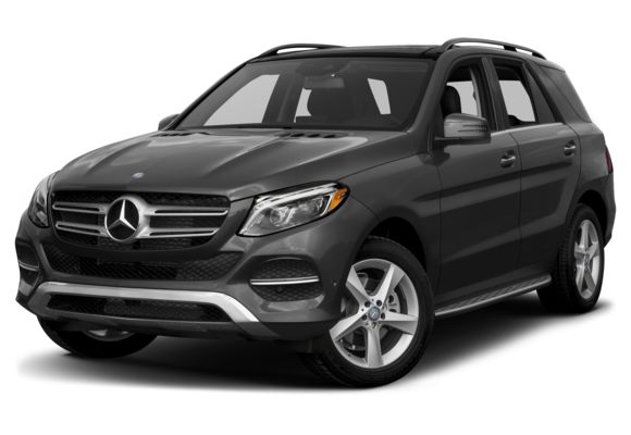 2016 mercedes benz gle300d pictures photos carsdirect for Mercedes benz gle 300d review