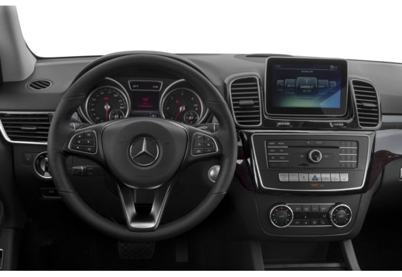 2017 mercedes benz gle300d pictures photos carsdirect for Mercedes benz gle 300d review