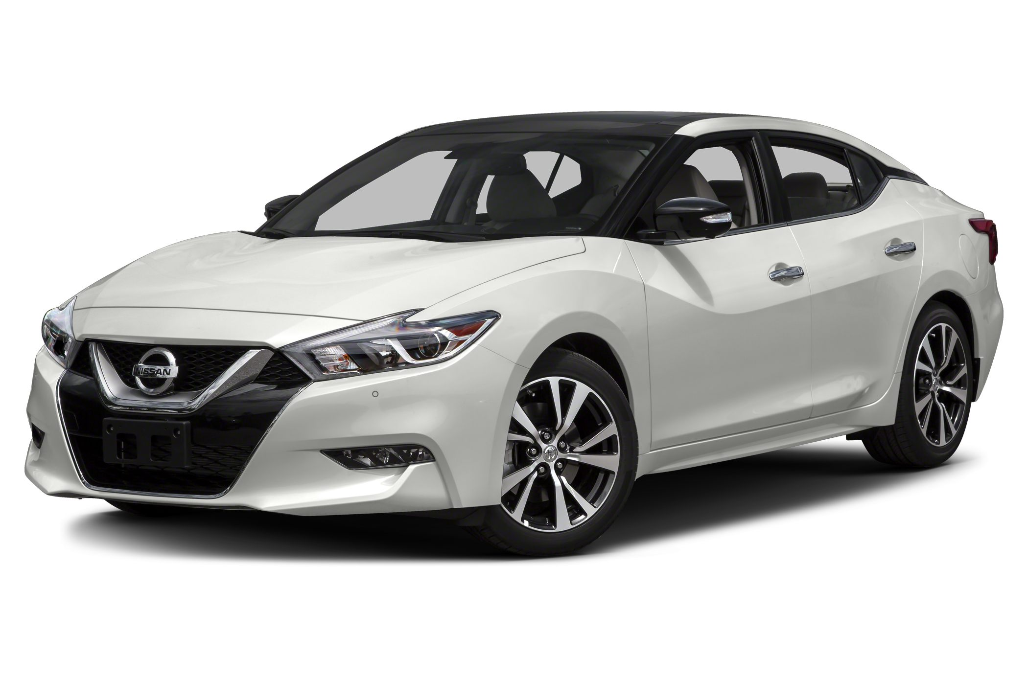 2017 nissan maxima deals prices incentives leases overview carsdirect. Black Bedroom Furniture Sets. Home Design Ideas