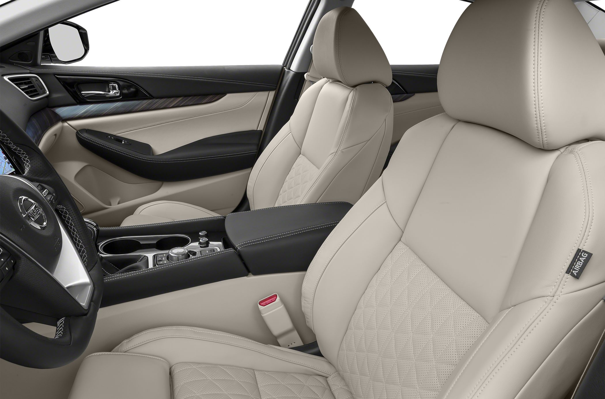 2017 nissan maxima deals prices incentives leases overview interior pros nissan maxima vanachro Images