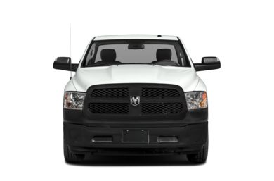 Grille  2017 RAM 1500