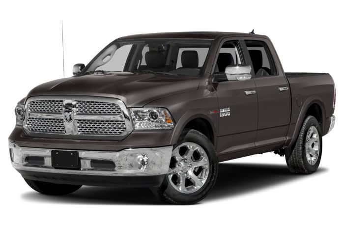 2017 ram 1500 specs safety rating mpg carsdirect. Black Bedroom Furniture Sets. Home Design Ideas