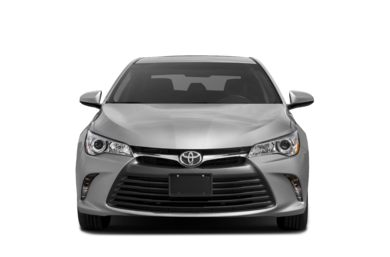 Grille  2017 Toyota Camry