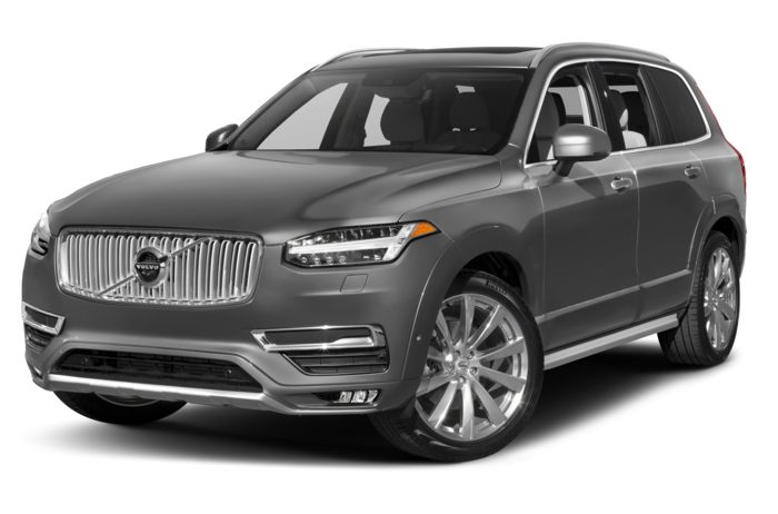 2017 volvo xc90 specs safety rating mpg carsdirect. Black Bedroom Furniture Sets. Home Design Ideas