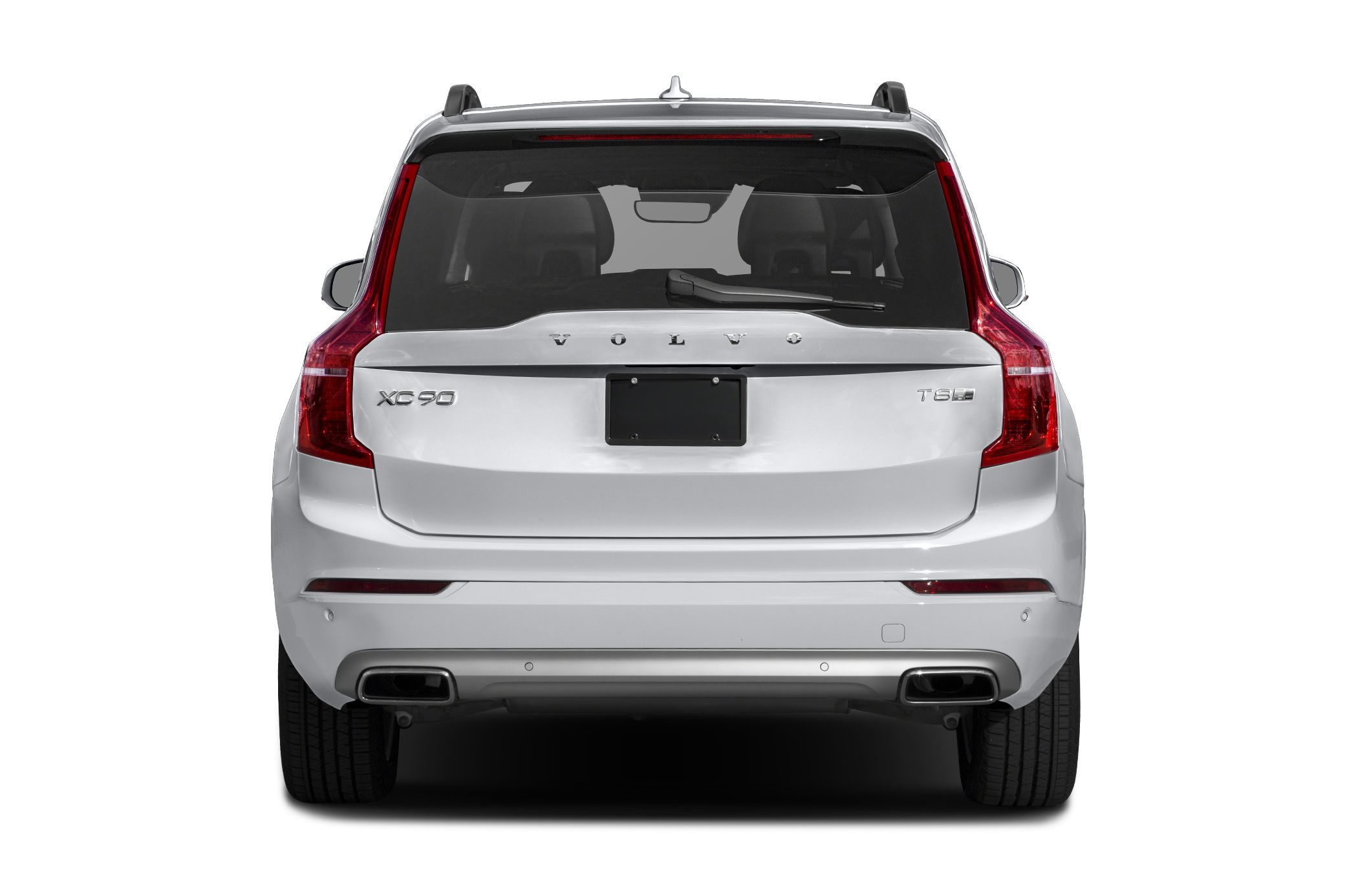 Volvo Xc90 Car Lease Deals Best Hybrid Car Lease Deals