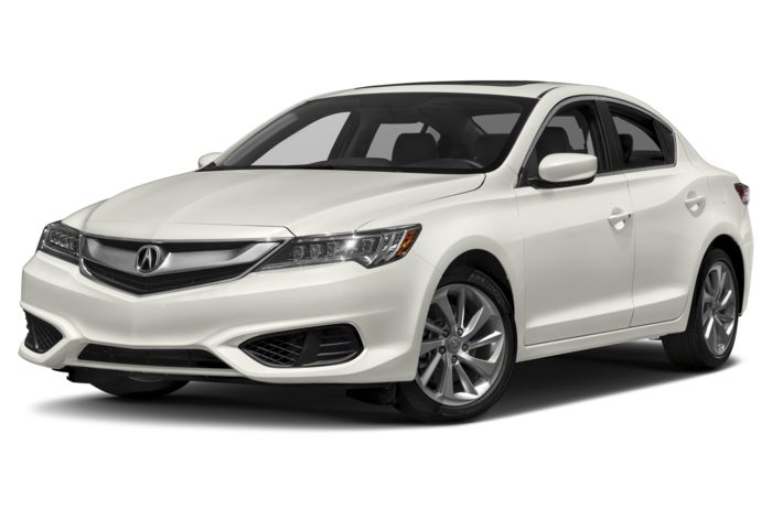 2017 acura ilx specs safety rating mpg carsdirect. Black Bedroom Furniture Sets. Home Design Ideas